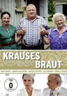 Krauses Braut