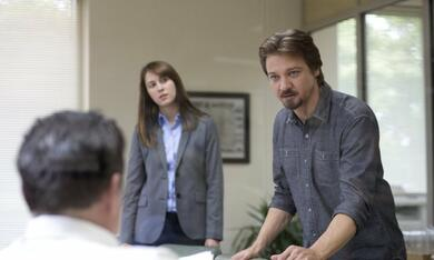 Kill the Messenger - Bild 1