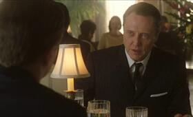 Catch Me If You Can mit Christopher Walken - Bild 23