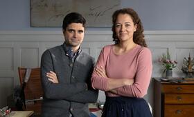 Tonio & Julia - Nesthocker mit Maximilian Grill und Oona-Devi Liebich - Bild 16