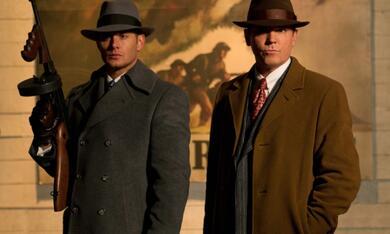 Staffel 7 mit Jensen Ackles - Bild 12