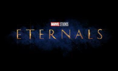 The Eternals - Bild 2
