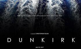 Dunkirk - Bild 39