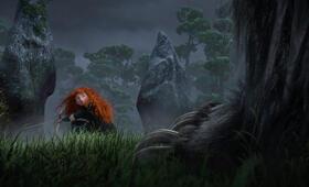 Merida - Legende der Highlands - Bild 9