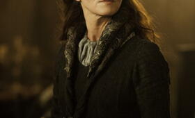 Michelle Fairley - Bild 21