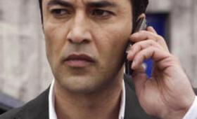 Mehmet Kurtulus - Bild 3
