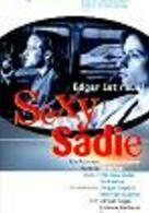 Sexy Sadie