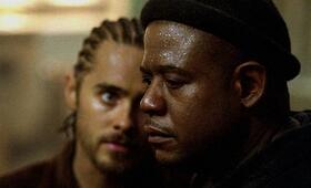 Panic Room mit Jared Leto und Forest Whitaker - Bild 37
