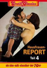 Hausfrauen-Report 4