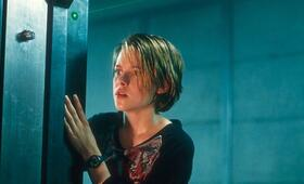 Panic Room mit Kristen Stewart - Bild 13