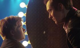 A.I. - Künstliche Intelligenz mit Jude Law und Haley Joel Osment - Bild 20