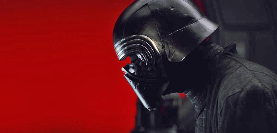 Star Wars Der Neue Film