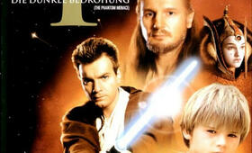 Star Wars: Episode I - Die dunkle Bedrohung - Bild 59