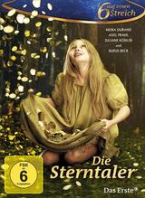 Die Sterntaler - Poster