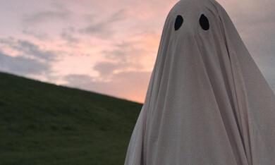 A Ghost Story - Bild 9