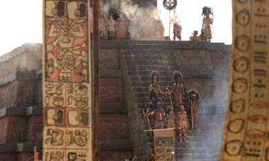 Apocalypto - Bild 7
