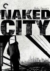 Stadt ohne Maske
