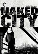 Stadt ohne Maske - Poster