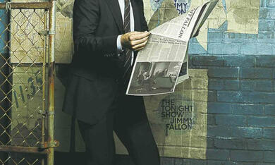 The Tonight Show Starring Jimmy Fallon - Bild 9