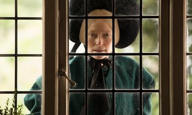 David Copperfield - Einmal Reichtum und zurück mit Tilda Swinton - Bild 12