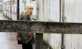 Ring mit Naomi Watts - Bild 71