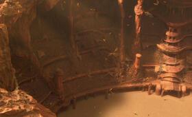 Star Wars: Episode II - Angriff der Klonkrieger - Bild 23