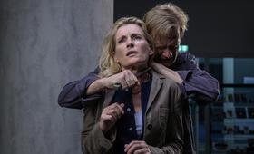 Tatort: Krieg im Kopf mit Maria Furtwängler und Matthias Lier - Bild 18