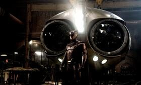 Watchmen - Die Wächter mit Patrick Wilson - Bild 31