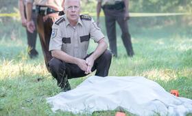 First Kill mit Bruce Willis - Bild 28