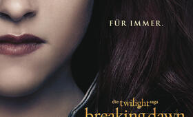 Breaking Dawn - Bis(s) zum Ende der Nacht - Teil 2 - Bild 40
