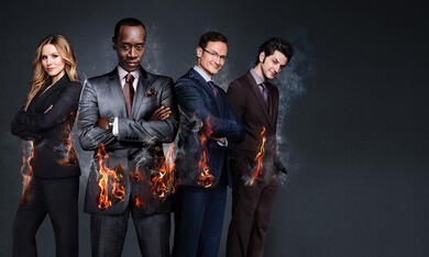 House of Lies - Bild 7