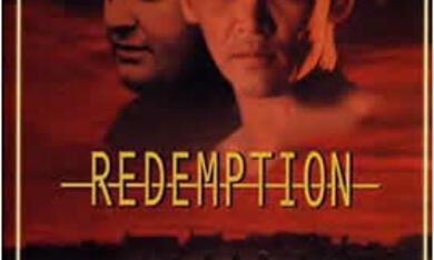 Redemption - Bild 1