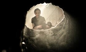 Auslöschung mit Natalie Portman - Bild 11