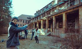 Heilstätten mit Tim Oliver Schultz und Nilam Farooq - Bild 2