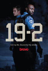 19-2 - Poster