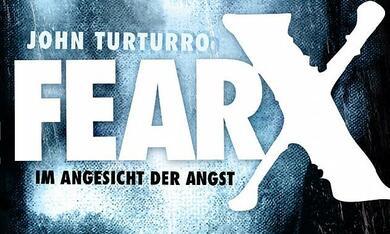 Fear X - Im Angesicht der Angst - Bild 1