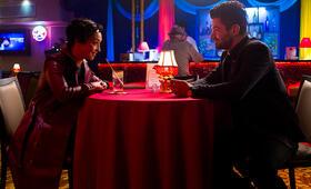Preacher Staffel 2 mit Dominic Cooper und Ruth Negga - Bild 22