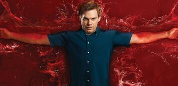 Bild zu:  Dexter