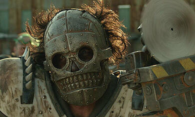 Turbo Kid - Bild 10