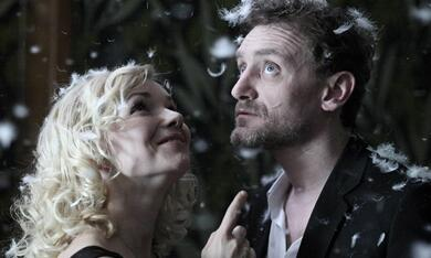 Who Killed Marilyn? mit Jean-Paul Rouve und Sophie Quinton - Bild 8