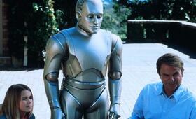 Der 200 Jahre Mann mit Robin Williams, Sam Neill und Lindze Letherman - Bild 38