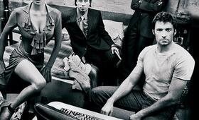 Passwort: Swordfish mit Hugh Jackman, John Travolta, Don Cheadle und Halle Berry - Bild 77
