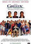 Greedy - Erben will gelernt sein