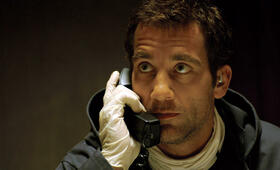 Clive Owen in Inside Man - Bild 101