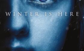 Game of Thrones Staffel 7, Game of Thrones mit Maisie Williams - Bild 82