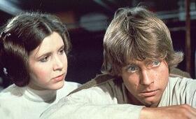 Krieg der Sterne mit Mark Hamill und Carrie Fisher - Bild 68