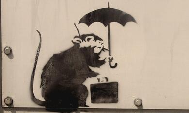 Banksy - Exit Through the Gift Shop - Bild 6