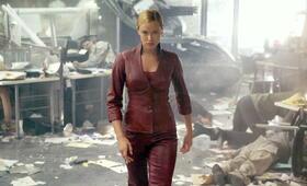 Terminator 3 - Rebellion der Maschinen mit Kristanna Loken - Bild 18
