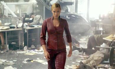 Terminator 3 - Rebellion der Maschinen mit Kristanna Loken - Bild 7