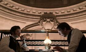 Edison - Ein Leben voller Licht mit Benedict Cumberbatch und Tom Holland - Bild 3